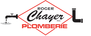 Plomberie Roger Chayer inc.